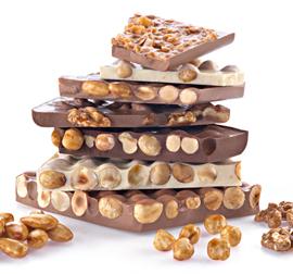 Sursă foto: http://heidi-chocolate.com