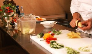 Sursă foto: www.paris-cooking-class.com