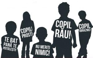 Sursă foto: www.salvaticopiii.ro