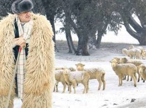 Sursă foto: www.libertatea.ro/
