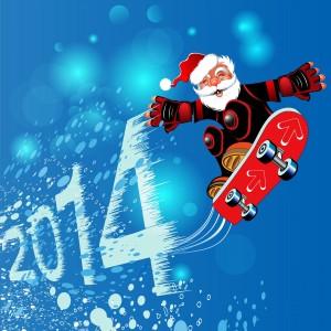 Sursă foto: http://photo.elsoar.com/