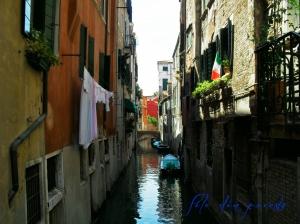ce trebuie să ştii despre Italia