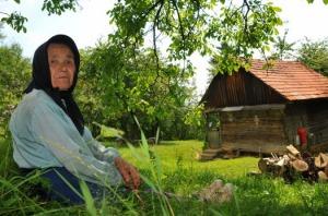 Sursă foto: http://occidentul-romanesc.com/