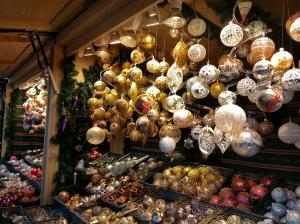 Crăciunul vienez